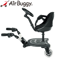 2WAY BOARD AIRBUGGY