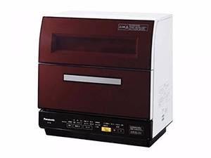 食洗器 NP-TR8-T