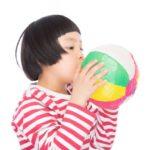 未就園児から使える!子どもの可能性をグンと伸ばすのりもの&知育玩具を5つ紹介!