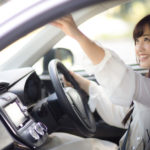 ドイツ自動車連盟が認めた!安全性が高く生後1才5か月まで利用できるベビーシートとは??