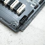 ISOコネクターが変身して安全性が増す!頭部と首に掛かる衝撃を最小限に抑えるチャイルドシート発売中!
